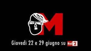 Logo M appuntamento